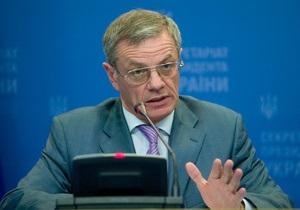 Пашинский посоветовал Соколовскому не повторять карьеру Кислинского