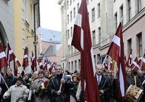 Вопреки кризису: S&P повысило рейтинг Латвии