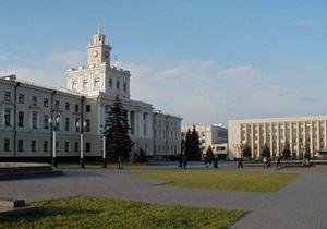 В Хмельницком появятся солнечные часы
