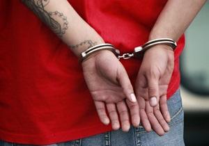 В США воры употребили прах мужчины и двух собак, приняв его за кокаин