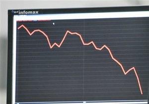 На фондовый рынок возвращается ликвидность