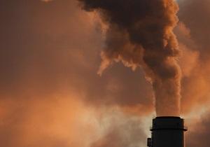 До 2014 года в Киевской области планируют построить три мусоросжигательных завода