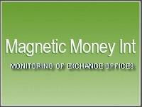 Magnetic-Money.ru выпустил на рынок первый международный мониторинг обменников