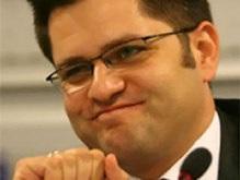 Сербия может возобновить дипотношения со странами, поддержавшими Косово