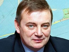 Избирком: Кандидат от Единой России набрал на выборах мэра Сочи 76% голосов
