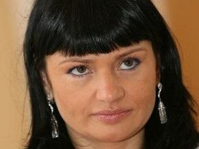 Киевские власти намерены сэкономить на медуслугах