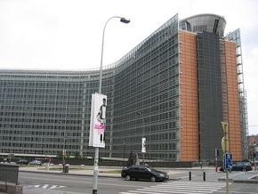 ЕС введет маркировку для энергосберегающих холодильников и телевизоров
