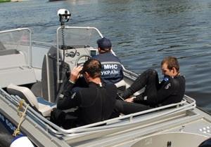 В Крыму утонул подросток из Кривого Рога