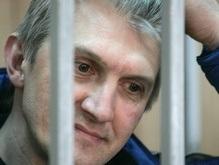 Лебедев готов признать все «бредовые» обвинения