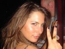 Проститутка экс-губернатора Нью-Йорка лишилась $1 млн