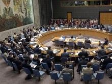 СБ ООН ужесточил санкции против Ирана
