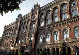 Советник Арбузова о январской инфляции: Ценовой старт года превзошел ожидания