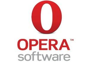 Opera представила обновленные версии своих интернет-браузеров