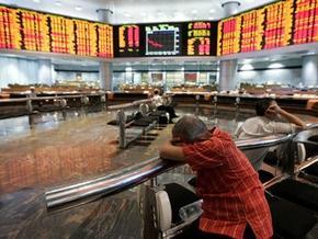 Рынки: Пришло время небольшой коррекции
