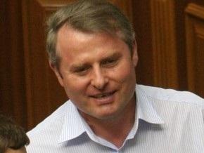 ВО Свобода: У жертвы инцидента с депутатом от БЮТ - девять огнестрельных ранений
