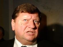 Волков рассказал об условиях изгнания Богатыревой из ПР