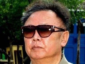 В КНДР завершлись выборы, которые могут прояснить вопрос о преемнике Ким Чен Ира