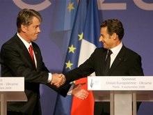 The Times: ЕС предлагает Украине надежду на будущее, но не место за общим столом