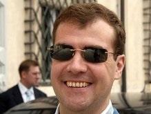 Российский бизнес будет жаловаться Медведеву на  бархатную реприватизацию