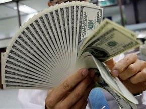 Валютные нарушения: НБУ повысил в три раза штрафы для банков