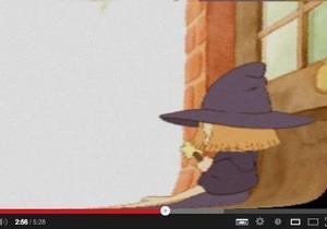 YouTube - видеомагнитофон - YouTube отметил  день рождения  VHS внедрением эмулятора видеомагнитофона
