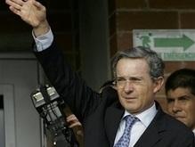 Колумбийские повстанцы не отпустят Бетанкур