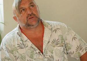 РестоПрактики в лицах. Михаил Гросуляк: Украинцы традиционно ели свою хорошую и простую еду и были здоровее. И счастливее