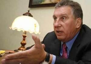 Новый свидетель не сомневается в причастности Тимошенко к убийству Щербаня