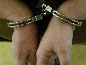 В Севастополе потерпевший задержал вора, обокравшего его квартиру