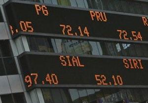 Ъ: Банк Форум выкупит акции у миноритариев