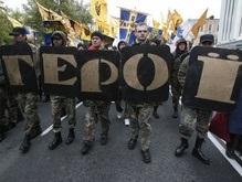 На Буковине ввели ежемесячную доплату к пенсии ветеранам УПА