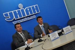 За год действия Закона  О запрете игорного бизнеса в Украине  украинский бюджет недосчитался миллиардов гривен