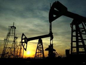 В России повышаются экспортные пошлины на нефть