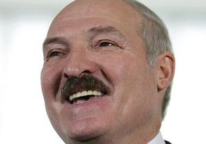 Лукашенко назвал негативную оценку выборов ОБСЕ шагом вперед