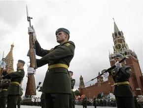 СМИ: Таджикистан потребовал от России $300 млн за аренду военной базы