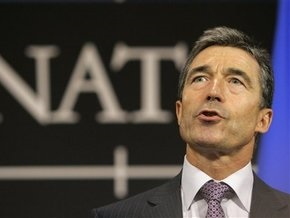НАТО рассчитывает на помощь России в Афганистане