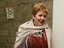 Источник в ФГИ: Семенюк-Самсоненко отменила приказ Портнова о совещании