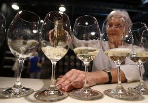 Психиатры призывают людей старше 65 лет не злоупотреблять алкоголем