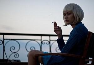 Украинский фильм с Куриленко попал в конкурсную программу Венецианского кинофестиваля