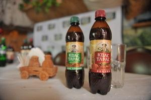 Натуральный квас – напиток здоровья для всей семьи