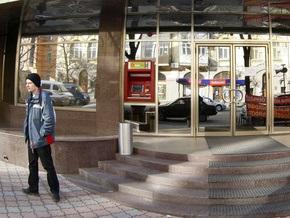 Финансовый кризис: банки пытаются очернить должников