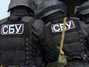 Киевский коммунальщик продал более 20 тысяч масок, предназначенных для бесплатной раздачи пенсионерам