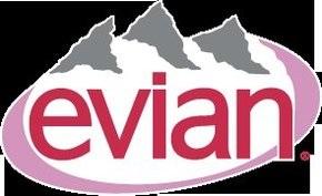 Малыши-роллеры в новом ролике от Evian