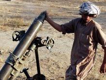 Австралия потратит миллионы долларов на разминирование Афганистана