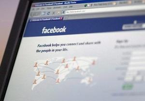 Американский пастор призвал женатых прихожан удалить аккаунты с Facebook