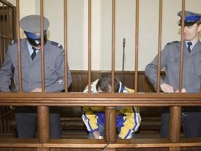 В Польше начали судить маньяка-последователя Фритцля