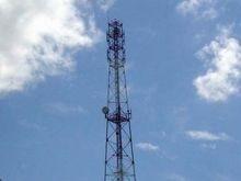 Двое одесситов погибли из-за падения вышки мобильной связи