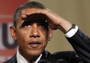 Бабушка Обамы молится, чтобы ее внук принял ислам