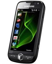Коммуницируй! Samsung i8000 WiTu AMOLED