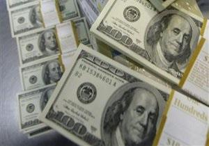 Мэр города Арциз был задержан за вымогательство $100 тыс за передачу в аренду земельного участка  - МВД